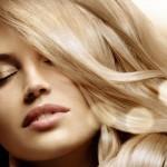 Какие существуют типы волос?