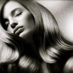Славянские волосы для наращивания и их особенности