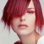 Особенности волос для наращивания европейского и южно-русского типа