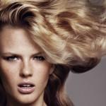 Ламинирование волос, био-ламинирование волос