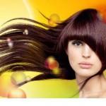 Сколько стоит наращивание волос?